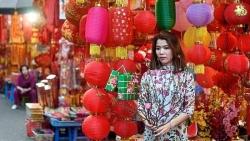 Báo Trung Quốc: Đại hội XIII