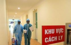 Covid-19 ở Việt Nam chiều 3/9: Không có ca mắc mới; Muốn mở các chuyến bay thương mại cần thay đổi chiến lược xét nghiệm