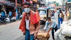 Ấn Độ đang lỡ 'chuyến xe buýt' với Việt Nam