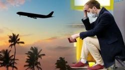 Xu hướng mới trên thị trường du lịch hàng không: Đặt vé vào phút chót, bay một chiều và nội địa nhiều hơn