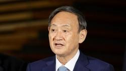 Có thông tin Thủ tướng Nhật Bản thăm Việt Nam, Bộ Ngoại giao nói gì?