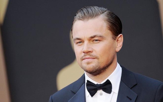 Những ngôi sao Hollywood đi lên từ nghèo khó, cơ cực