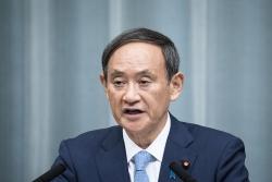 Thủ tướng Nhật Bản Suga Yoshihide thăm chính thức Việt Nam từ 18-20/10