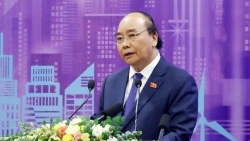 Prime Minister to attend virtual 27th APEC Summit