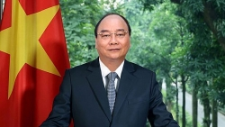 Message by Prime Minister Nguyen Xuan Phuc on the International Day of Epidemic Preparedness