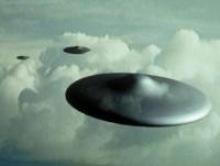 cia cong bo tai lieu mat ve ufo