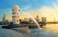 Người nước ngoài vẫn đổ xô đến Singapore bất chấp chi phí đắt đỏ