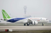 su co may bay boeing 737 max am dam giao dich quy dau nam