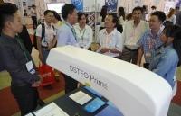 Hơn 500 doanh nghiệp dự Triển lãm y tế quốc tế Việt Nam 2020
