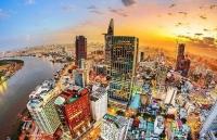 Giữa 'tâm bão' Covid-19, ADB dự báo tăng trưởng kinh tế Việt Nam năm 2020 đạt 4,8%