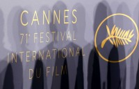 lhp cannes 2018 bi an canh co vang
