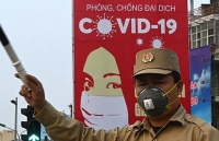 indian scholar lauds vietnams efforts in containing covid 19 pandemic