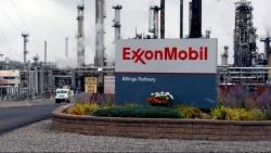 Các 'đại gia' ngành năng lượng Mỹ gia tăng lợi nhuận sau chuỗi thua lỗ kéo dài