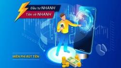 Ngân hàng Bảo Việt 'bắt tay' BVSC triển khai tiện ích thu chi hộ