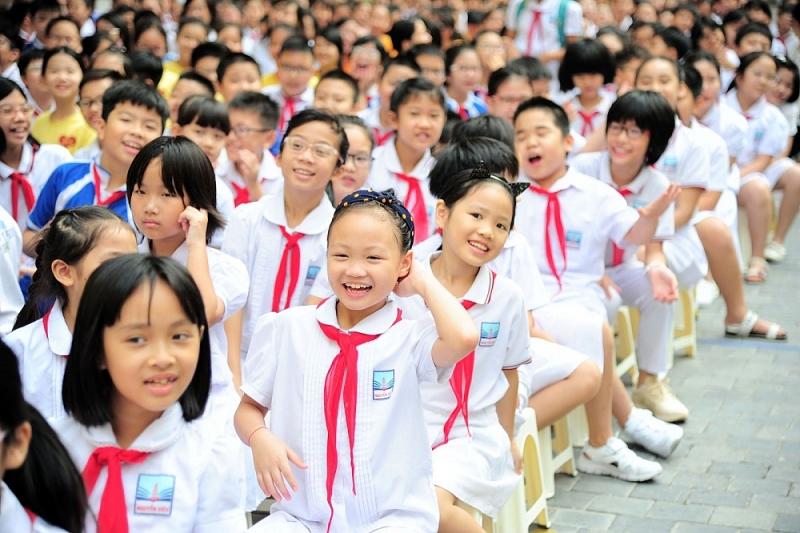 ha noi du kien khong tang hoc phi nam hoc 2020 2021