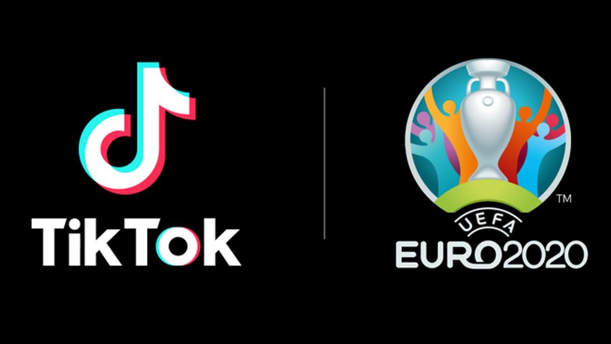 Phía sau những thương hiệu Trung Quốc tại EURO 2020