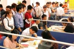 ILO: 660 triệu thanh niên châu Á - Thái Bình Dương bị ảnh hưởng việc làm vì Covid-19