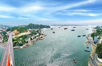 """Quảng Ninh """"cất cánh"""" từ hạ tầng giao thông"""