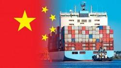 'Cánh cửa' cho Bắc Kinh vào CPTPP rộng đến mức nào?
