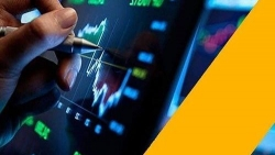 Nhận định thị trường chứng khoán ngày 20/10: Nhịp giảm điểm hiện hữu, cản mạnh 950 điểm