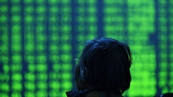 Diễn biến thị trường chứng khoán ngày 3/11: Xanh nhẹ nhưng Midcap hút tiền