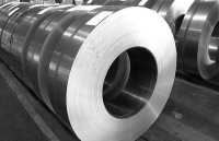 hoa phat to export 120000 tonnes of steel billets to china
