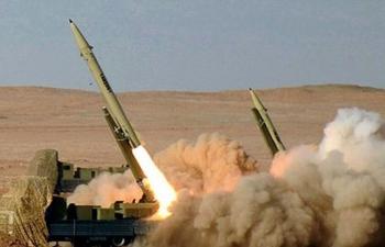 Chuyên gia đánh giá nguy cơ xung đột vũ trang Mỹ - Iran