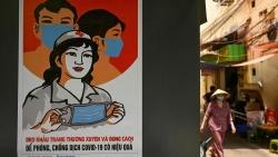 Báo Nga ấn tượng trước thành tựu kinh tế và đối ngoại của Việt Nam