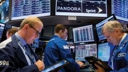 Thị trường tài chính toàn cầu sẽ thế nào trong năm 2021?