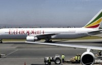 vu roi may bay ethiopia lai la boeing 737 loai may bay da gap nan o indonesia