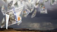 Có 'trợ thủ đắc lực' 1.900 tỷ USD, Trung Quốc 'hết cửa' vượt Mỹ về kinh tế