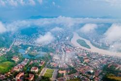 Doanh nghiệp phát tài, Lào Cai phát triển