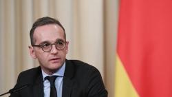 Đức: Đàm phán với Mỹ về Dòng chảy phương Bắc 2 có tiến triển