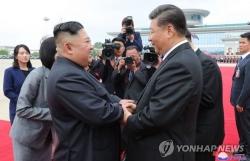 Mỹ cáo buộc Trung Quốc không triển khai các lệnh trừng phạt đối với Triều Tiên