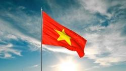 Điện và Thư mừng kỷ niệm 75 năm Quốc khánh Cộng hòa xã hội chủ nghĩa Việt Nam