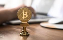 Tiền điện tử hôm nay 3/9: Không như mong đợi, Bitcoin giảm 4,26%, thị trường 'đỏ lửa'