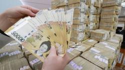 Hàn Quốc lập quỹ hơn 16 tỷ USD thúc đẩy phục hồi kinh tế, Thái Lan chi 1,4 tỷ USD phát tiền mặt cho người dân
