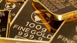 Giá vàng hôm nay 29/9: Xu hướng tăng, giảm không rõ ràng, giai đoạn củng cố đã kết thúc chưa?