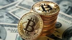 Tiền điện tử hôm nay 5/10: Bitcoin tăng giá mạnh trong 24h, loạt tiền ảo cũng được đà khởi sắc