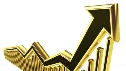 Giá vàng hôm nay 20.10: Khởi đầu tuần tốt đẹp, vàng đã sẵn sàng để 'cất cánh'?