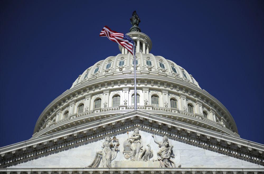 Mỹ công bố kế hoạch xây dựng hạ tầng cơ sở trị giá hơn 2.000 tỷ USD nhằm 'đại tu' nền kinh tế 'méo mó'