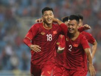 thay park se quottat tay voi u23 indonesia