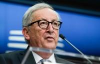 Hội nghị Thượng đỉnh EU-Trung Quốc: Cuối cùng EU đã thách thức Trung Quốc?