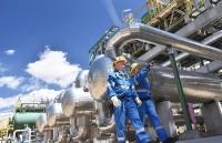 Covid-19 sẽ tái định hình tương lai năng lượng châu Á thế nào?