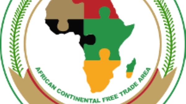 Tác động tiêu cực của khủng hoảng di cư đối với châu Phi