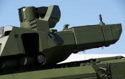Chưa vận hành siêu phẩm Armata T-14, Nga lại nóng lòng phát triển siêu xe tăng mới?