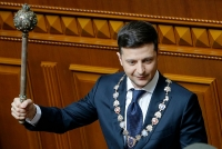 tan tong thong zelensky va no luc thoat nga