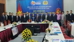 ASEAN chung tay phòng chống tội phạm xuyên biên giới trong bối cảnh mới