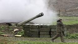 Xung đột biên giới Armenia-Azerbaijan: Ba rào cản 'hạ nhiệt'