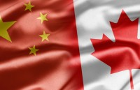 ba ly do khien canada than trong trong fta voi trung quoc